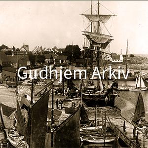 gudhjemarkiv-Havn 300*300