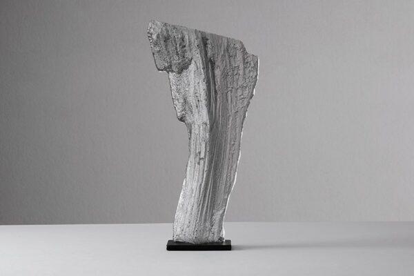 Bornholmsk glaskunst – 12. sep. – 18. okt.